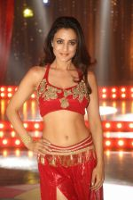 Ameesha Patel on location of a south indian movie on 25th Nov 2016 (159)_58396f2a90264.JPG