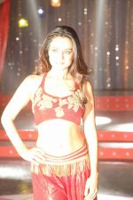 Ameesha Patel on location of a south indian movie on 25th Nov 2016 (161)_58396f2d09ca3.JPG
