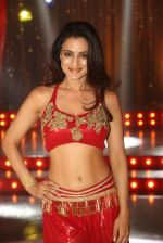 Ameesha Patel on location of a south indian movie on 25th Nov 2016 (170)_58396f35c6cc7.JPG