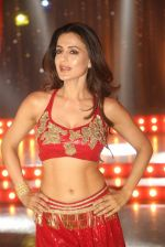 Ameesha Patel on location of a south indian movie on 25th Nov 2016 (179)_58396f408206c.JPG