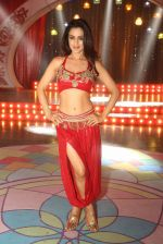 Ameesha Patel on location of a south indian movie on 25th Nov 2016 (195)_58396f4ea291a.JPG