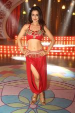 Ameesha Patel on location of a south indian movie on 25th Nov 2016 (196)_58396f4fe8a43.JPG