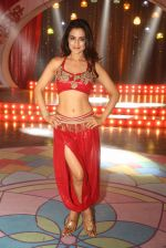 Ameesha Patel on location of a south indian movie on 25th Nov 2016 (199)_58396f537090c.JPG