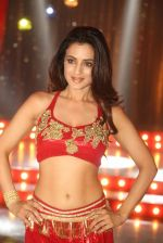 Ameesha Patel on location of a south indian movie on 25th Nov 2016 (207)_58396f5f402a7.JPG