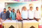 Ameesha Patel on location of a south indian movie on 25th Nov 2016 (63)_58396e9e00be2.JPG