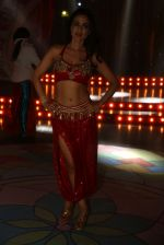 Ameesha Patel on location of a south indian movie on 25th Nov 2016 (92)_58396ec781d5b.JPG