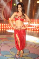 Ameesha Patel on location of a south indian movie on 25th Nov 2016 (101)_58396ed137b4f.JPG
