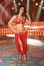 Ameesha Patel on location of a south indian movie on 25th Nov 2016 (107)_58396ed6c8af2.JPG