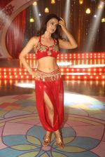 Ameesha Patel on location of a south indian movie on 25th Nov 2016 (108)_58396ed8a3ad9.JPG