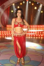 Ameesha Patel on location of a south indian movie on 25th Nov 2016 (120)_58396ee9c4ce4.JPG