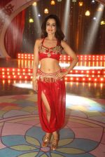 Ameesha Patel on location of a south indian movie on 25th Nov 2016 (130)_58396ef99a4ea.JPG