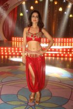 Ameesha Patel on location of a south indian movie on 25th Nov 2016 (131)_58396efae1020.JPG