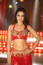 Ameesha Patel on location of a south indian movie on 25th Nov 2016 (137)_58396f047df5f.JPG