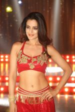 Ameesha Patel on location of a south indian movie on 25th Nov 2016 (147)_58396f1277f42.JPG