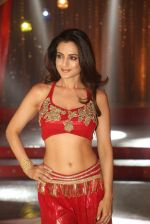 Ameesha Patel on location of a south indian movie on 25th Nov 2016 (162)_58396f2e1300a.JPG