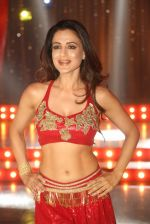 Ameesha Patel on location of a south indian movie on 25th Nov 2016 (180)_58396f4147d10.JPG