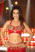 Ameesha Patel on location of a south indian movie on 25th Nov 2016 (191)_58396f4ad4115.JPG