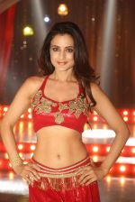 Ameesha Patel on location of a south indian movie on 25th Nov 2016 (192)_58396f4bb49b2.JPG