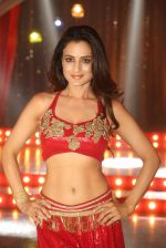 Ameesha Patel on location of a south indian movie on 25th Nov 2016 (193)_58396f4c8eb11.JPG