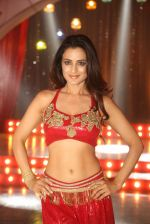 Ameesha Patel on location of a south indian movie on 25th Nov 2016 (194)_58396f4d7e3cf.JPG