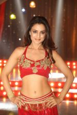 Ameesha Patel on location of a south indian movie on 25th Nov 2016 (200)_58396f547c92c.JPG