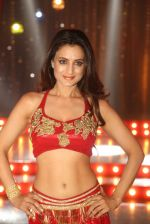 Ameesha Patel on location of a south indian movie on 25th Nov 2016 (202)_58396f56e77bf.JPG