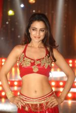 Ameesha Patel on location of a south indian movie on 25th Nov 2016 (204)_58396f591da37.JPG