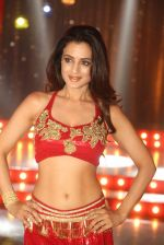Ameesha Patel on location of a south indian movie on 25th Nov 2016 (206)_58396f5da7cb5.JPG