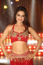 Ameesha Patel on location of a south indian movie on 25th Nov 2016 (211)_58396f63962b8.JPG