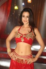 Ameesha Patel on location of a south indian movie on 25th Nov 2016 (219)_58396f6cca002.JPG