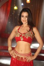 Ameesha Patel on location of a south indian movie on 25th Nov 2016 (220)_58396f6e7ad34.JPG