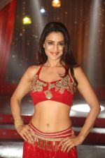 Ameesha Patel on location of a south indian movie on 25th Nov 2016 (227)_58396f76e2ccb.JPG