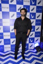 Ameet Gaur at Couture Cabanas hosted by Kunal Rawal and Ashiesh Shah in Asilo on 25th Nov 2016 (234)_583968483ecd2.JPG