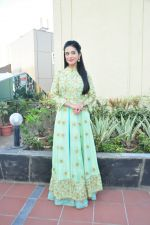 Amrita Rao at Wockhardt foundation event on 25th Nov 2016 (13)_5839683ba6c8a.JPG
