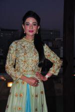 Amrita Rao at Wockhardt foundation event on 25th Nov 2016 (20)_583968431b04b.JPG