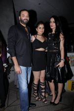 Anu Dewan at Ritika and Kunal Vardhan_s Spare Kitchen launch in Atria Mall on 25th nov 2016 (81)_58396ac76507e.JPG