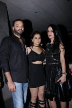 Anu Dewan at Ritika and Kunal Vardhan_s Spare Kitchen launch in Atria Mall on 25th nov 2016 (82)_58396ac7eb3c6.JPG