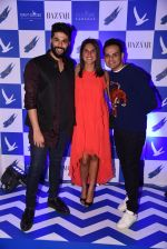 Kunal Rawal at Couture Cabanas hosted by Kunal Rawal and Ashiesh Shah in Asilo on 25th Nov 2016 (284)_583968751a02e.JPG