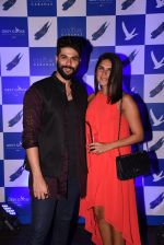 Kunal Rawal at Couture Cabanas hosted by Kunal Rawal and Ashiesh Shah in Asilo on 25th Nov 2016 (310)_583968776ff93.JPG