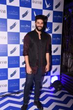 Kunal Rawal at Couture Cabanas hosted by Kunal Rawal and Ashiesh Shah in Asilo on 25th Nov 2016 (423)_5839687b3edb8.JPG