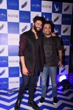 Kunal Rawal at Couture Cabanas hosted by Kunal Rawal and Ashiesh Shah in Asilo on 25th Nov 2016 (424)_5839687c101e6.JPG