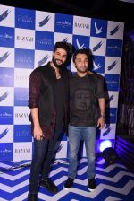 Kunal Rawal at Couture Cabanas hosted by Kunal Rawal and Ashiesh Shah in Asilo on 25th Nov 2016 (425)_5839687cd7268.JPG
