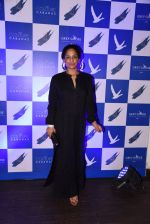 Masaba at Couture Cabanas hosted by Kunal Rawal and Ashiesh Shah in Asilo on 25th Nov 2016 (304)_58396881667fb.JPG
