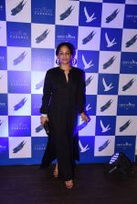 Masaba at Couture Cabanas hosted by Kunal Rawal and Ashiesh Shah in Asilo on 25th Nov 2016 (305)_58396882184aa.JPG