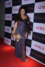 Nisha Jamwal at Ritika and Kunal Vardhan_s Spare Kitchen launch in Atria Mall on 25th nov 2016 (54)_58396af32739d.JPG
