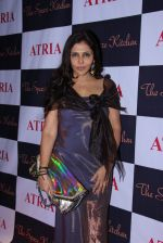 Nisha Jamwal at Ritika and Kunal Vardhan_s Spare Kitchen launch in Atria Mall on 25th nov 2016 (55)_58396af3e2200.JPG