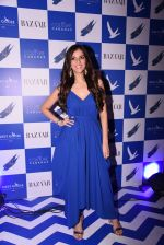 Nishka Lulla at Couture Cabanas hosted by Kunal Rawal and Ashiesh Shah in Asilo on 25th Nov 2016 (328)_583968bf5c730.JPG