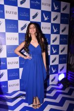 Nishka Lulla at Couture Cabanas hosted by Kunal Rawal and Ashiesh Shah in Asilo on 25th Nov 2016 (329)_583968c0022d5.JPG