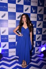 Nishka Lulla at Couture Cabanas hosted by Kunal Rawal and Ashiesh Shah in Asilo on 25th Nov 2016 (330)_583968c0bd1b9.JPG