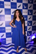 Nishka Lulla at Couture Cabanas hosted by Kunal Rawal and Ashiesh Shah in Asilo on 25th Nov 2016 (331)_583968c17096b.JPG
